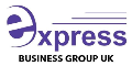 Express Business Group UK