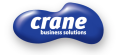 Crane Business Solutions Franchise - Business In The Box